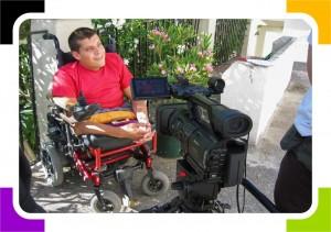 Discapacidad_esquinas