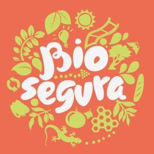 Logo Biosegura