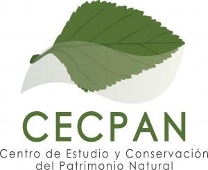 Logo CECPAN