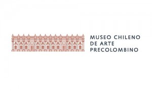 LogoMuseo-Precolombino_modificado