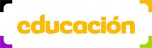 Trafoco_educacion