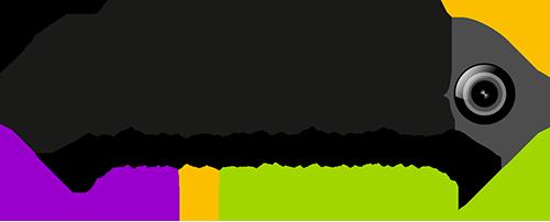 La misión de Trasfoco Escuela Audiovisual Itinerante para no Audiovisualistas es acercar las herramientas audiovisuales y las TICS (Tecnologías de la Información y la Comunicación) a los profesionales (investigadores, educadores, facilitadores), estudiantes y comunidades para que puedan difundir, divulgar, capacitar, motivar, a través del lenguaje del siglo XXI.