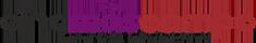 small_logo-cinemascampo