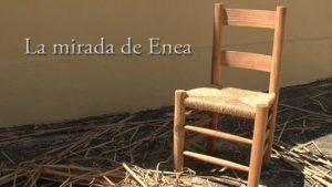La mirada de Enea, realizada con metodología del audiovisual participativo por Trasfoco escuela audiovisual itinerante para no audiovisualistas