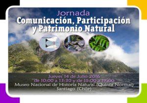 Jornada-Comunicación,-Participación-y-Patrimonio-Natural