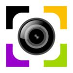 Logo_Trasfoco_Redes Sociales_V01