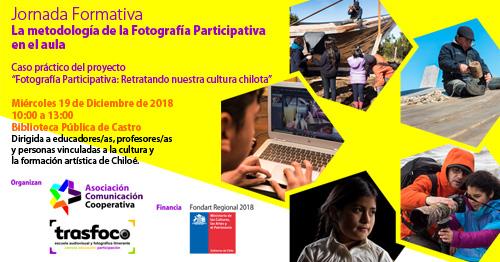 Evento jornada Castro 500x262
