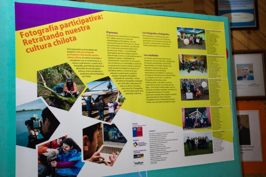 Exposición en Caulín-10