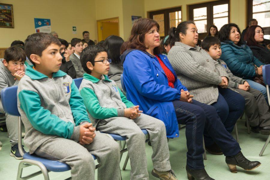 Exposición en Caulín-24