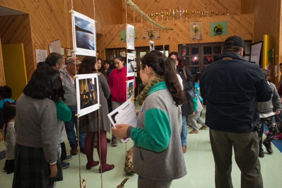 Exposición en Caulín-57