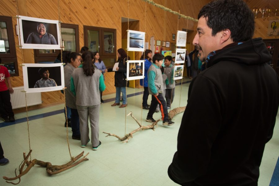 Exposición en Caulín-62