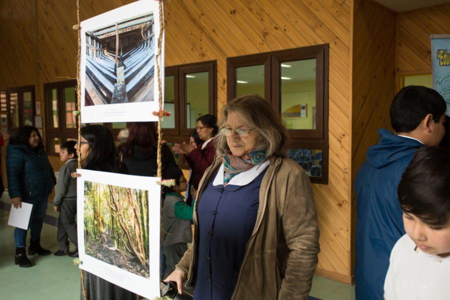 Exposición en Caulín-63