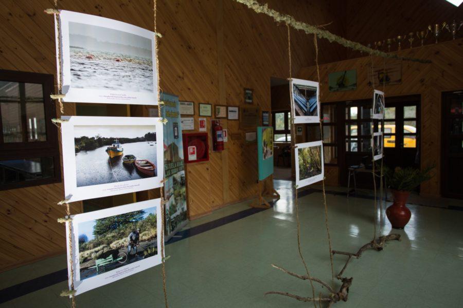 Exposición en Caulín-9