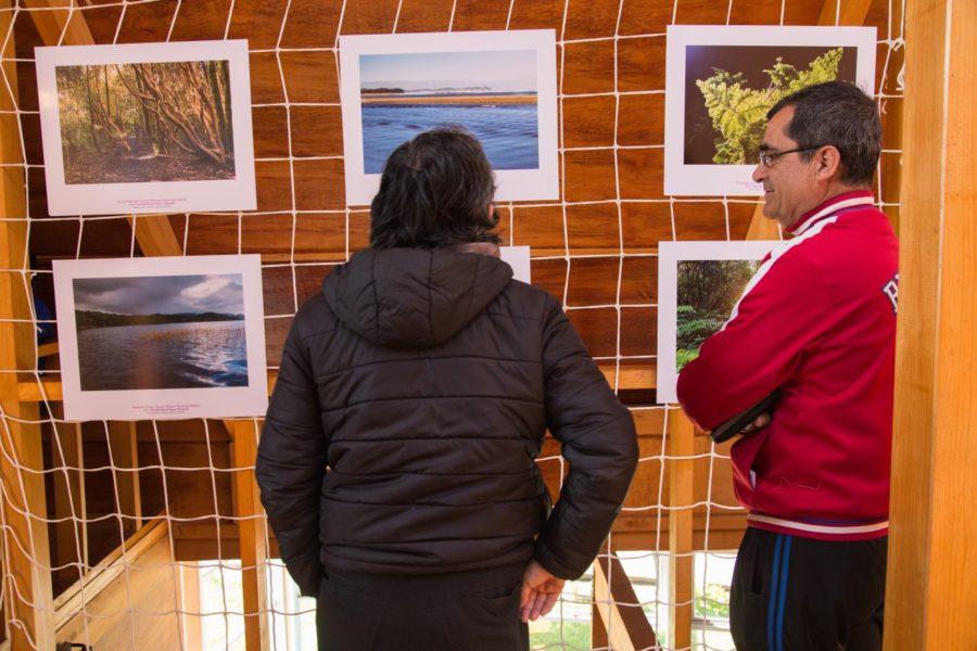 Exposición itinerante_Achao_34