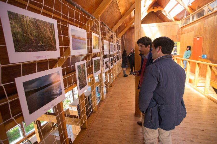 Exposición itinerante_Achao_41