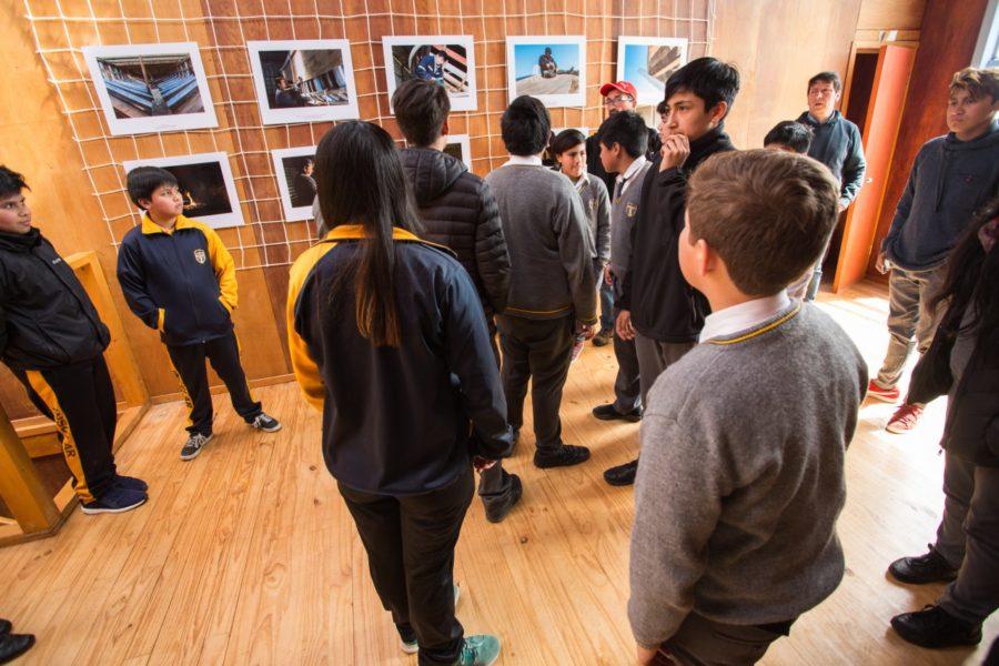 Exposición itinerante_Achao_49