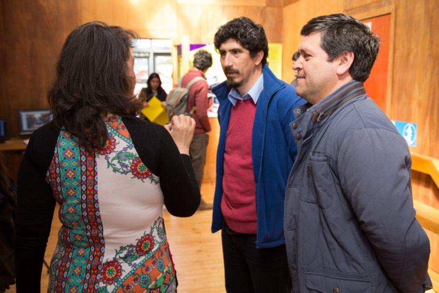 Exposición itinerante_Achao_6