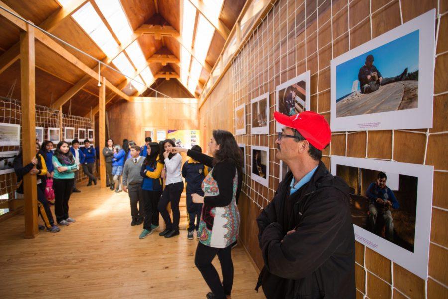 Exposición itinerante_Achao_71