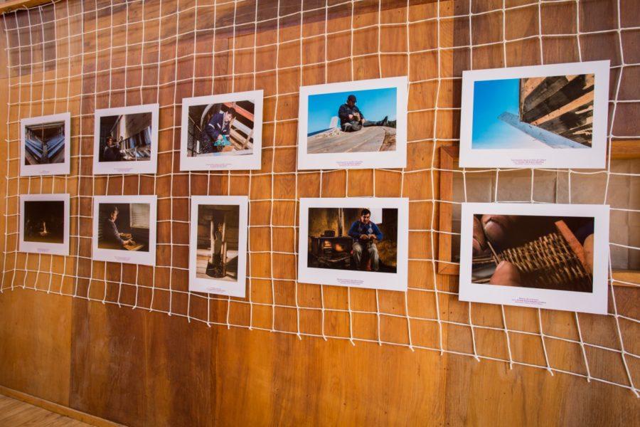 Exposición itinerante_Achao_84