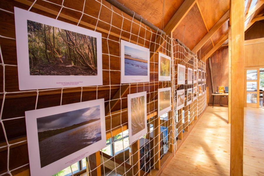 Exposición itinerante_Achao_86