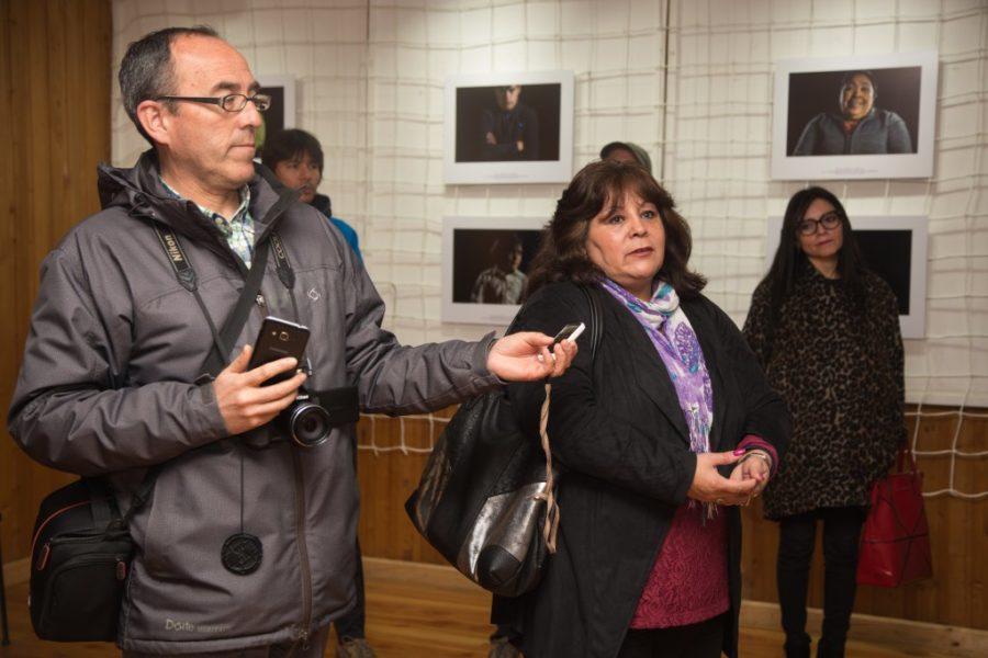 Exposición_Ancud-11