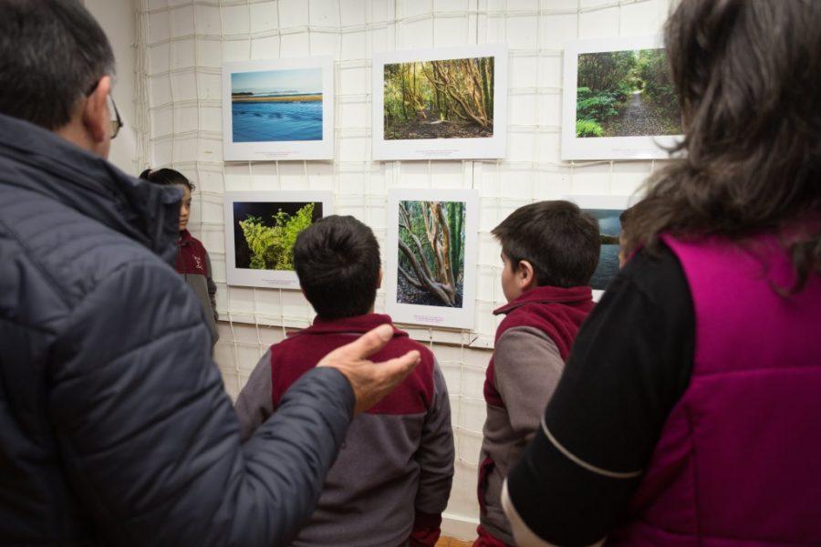 Exposición_Ancud-59
