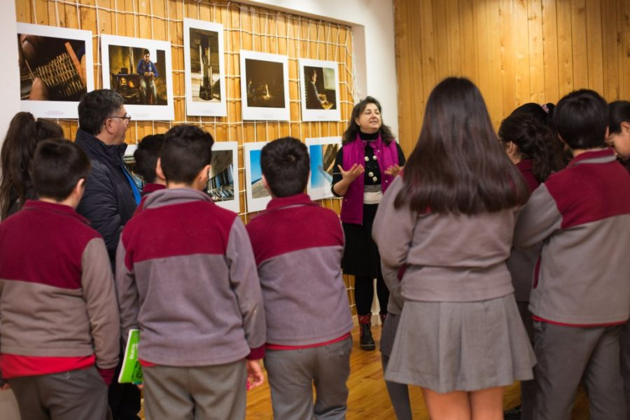 Exposición_Ancud-75