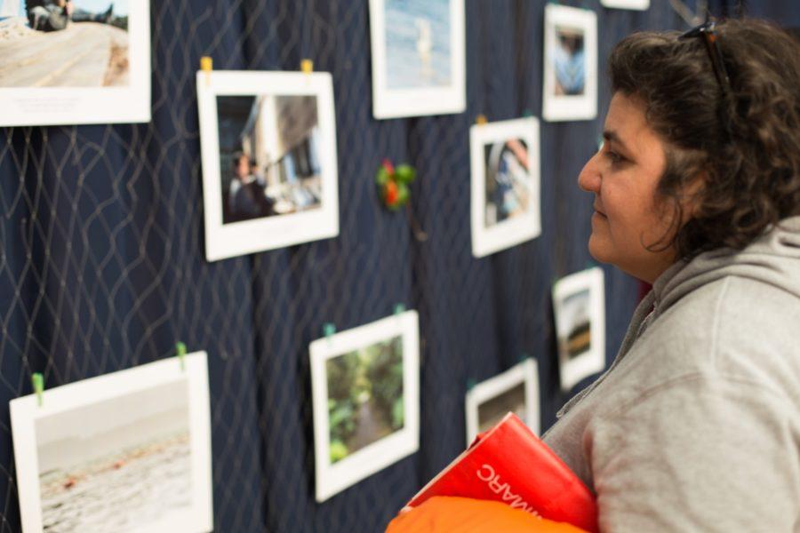 Exposición_Apiao-100
