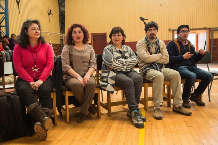 Exposición_Apiao-26