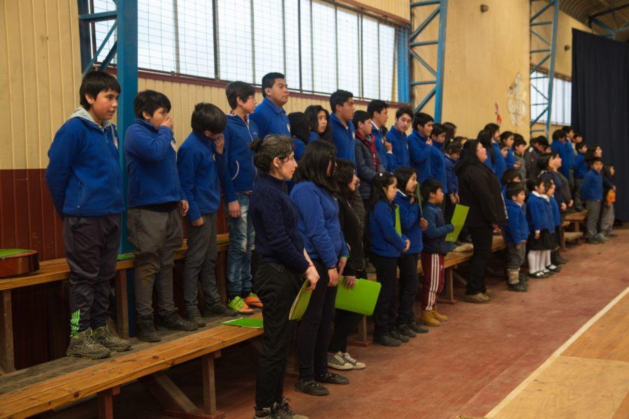 Exposición_Apiao-31