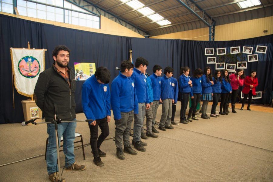 Exposición_Apiao-63