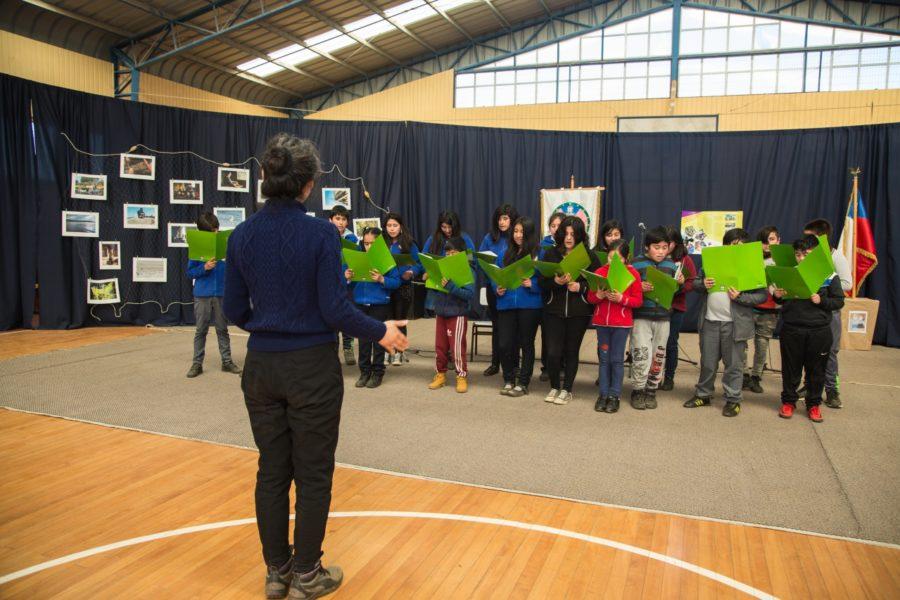 Exposición_Apiao-83