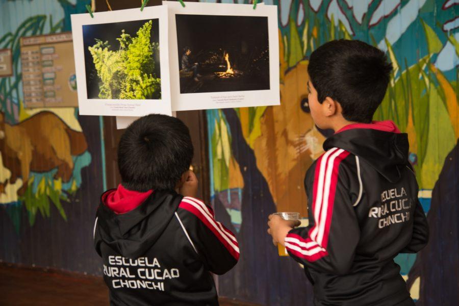 Exposición_Cucao-83