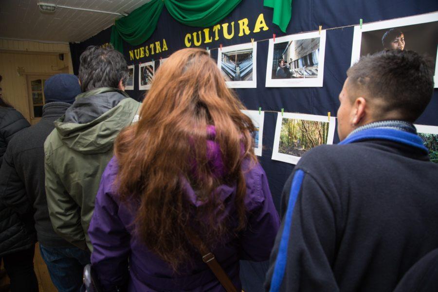 Exposición_Quellón-57
