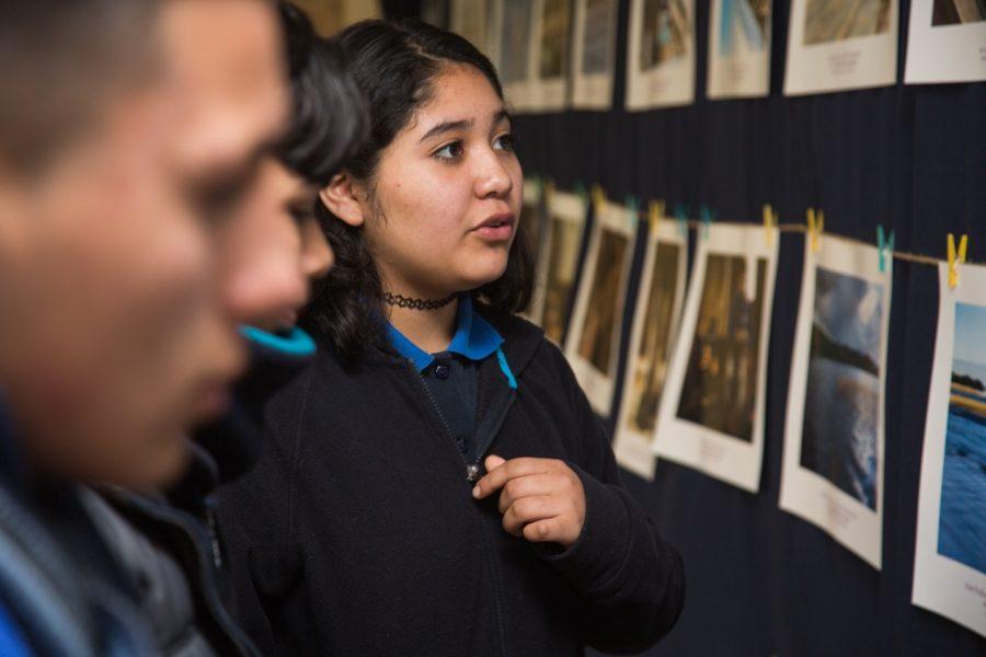 Exposición_Quellón-74