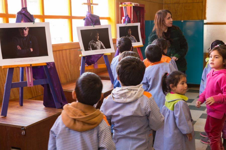 Exposición_Quilquico-103