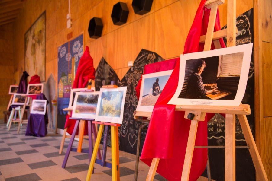 Exposición_Quilquico-12