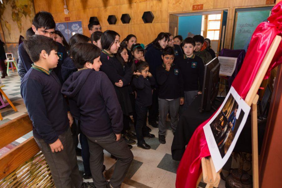 Exposición_Quilquico-17