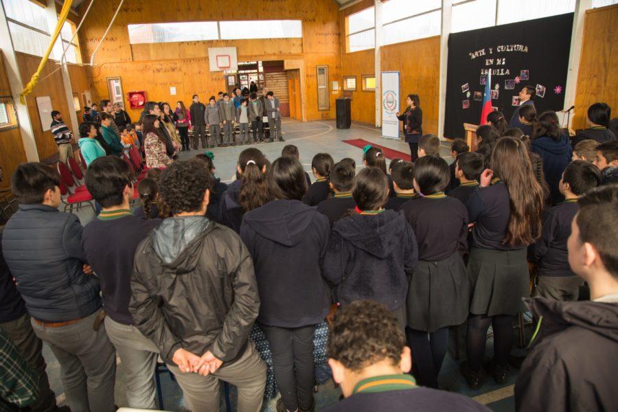 Exposición_Quilquico-31