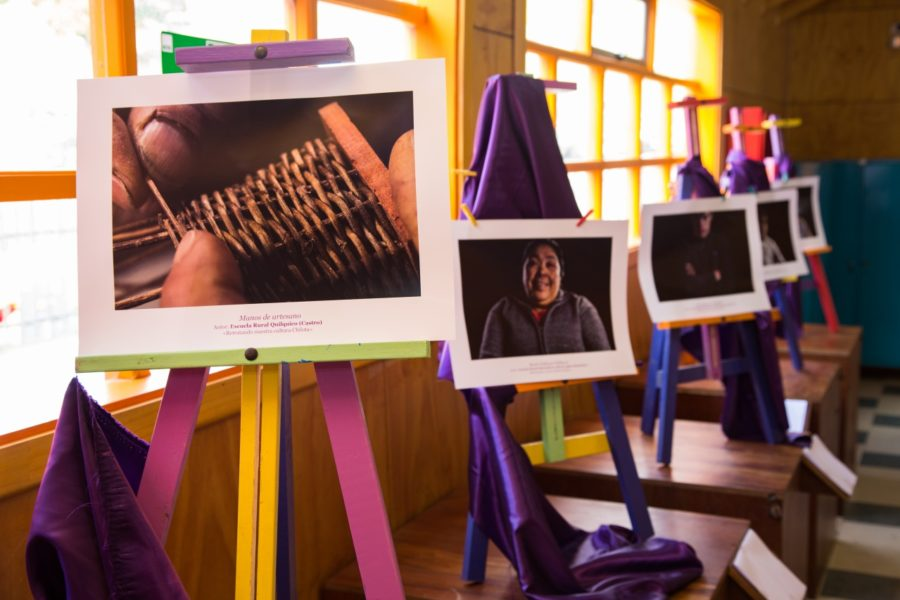 Exposición_Quilquico-4