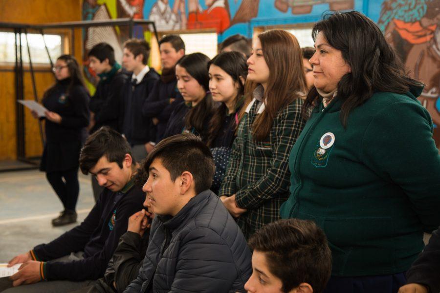 Exposición_Quilquico-71