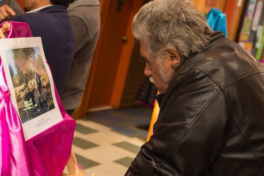 Exposición_Quilquico-87