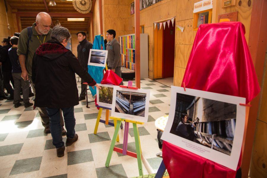 Exposición_Quilquico-90