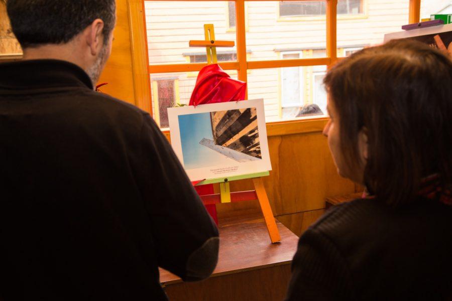 Exposición_Quilquico-91
