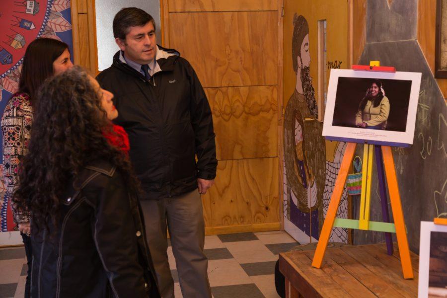 Exposición_Quilquico-92