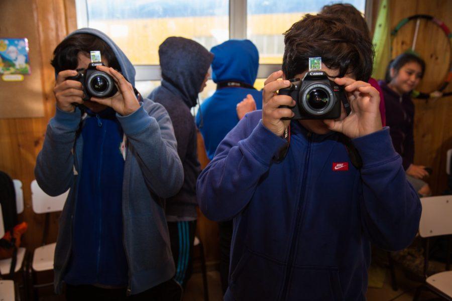 Fotografía participativa_Clases_Apiao-32