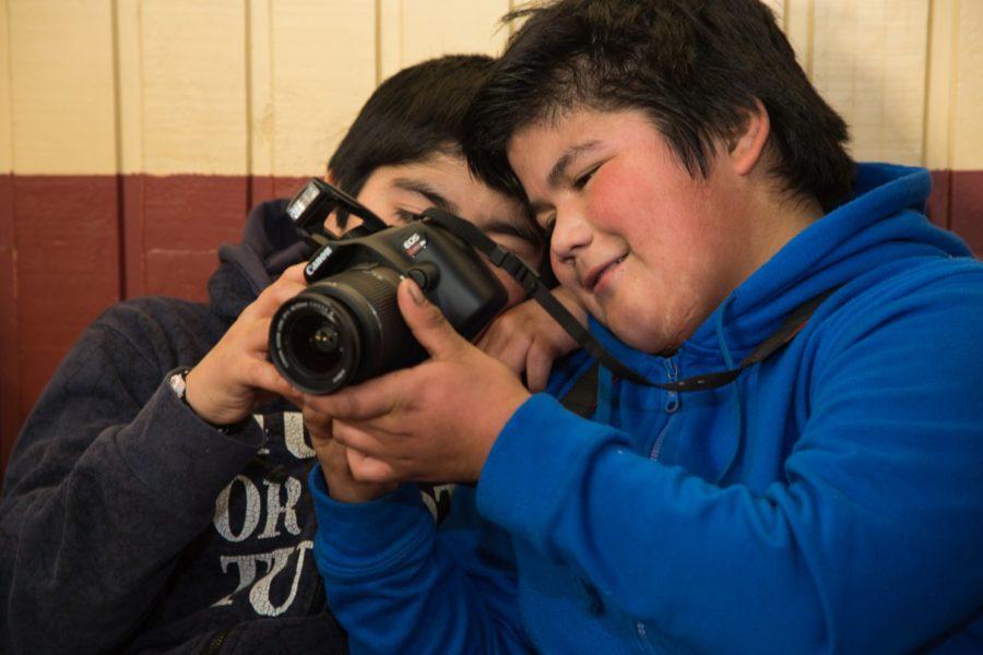 Fotografía participativa_Clases_Apiao-43