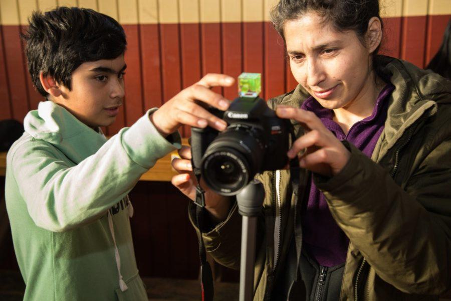 Fotografía participativa_Clases_Apiao-90