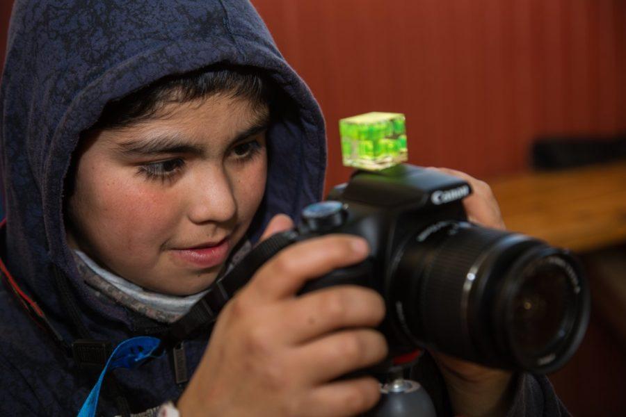 Fotografía participativa_Clases_Apiao-94