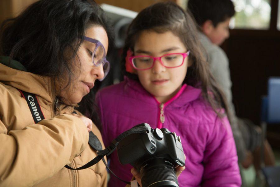 Fotografía participativa_Clases_Caulín-70